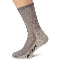 Everest-Base-Camp-Packing-List-hiking-socks