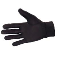 Everest-Base-Camp-Packing-List-inner-glove