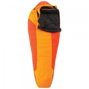 Everest-Base-Camp-Packing-List-sleeping-bag