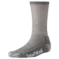 Everest-Base-Camp-Packing-List-thermal-socks