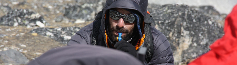 altitude-sickness-everest-base-camp-trek