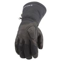 black-diamon-hiking-gloves