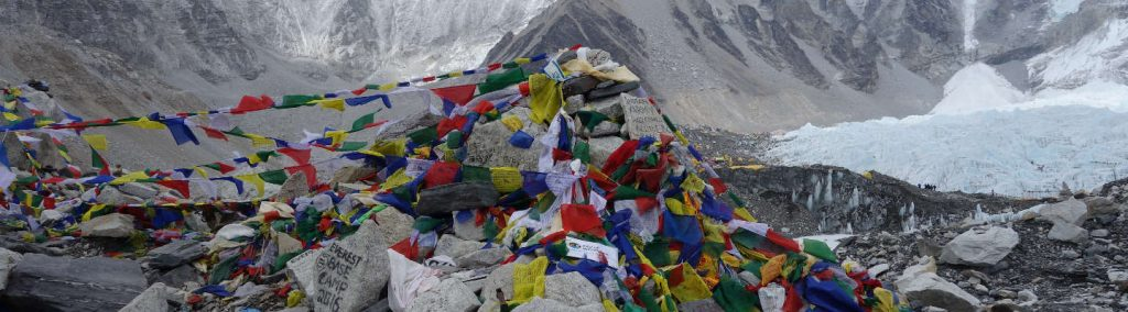 deaths-on-everest-base-camp-trek