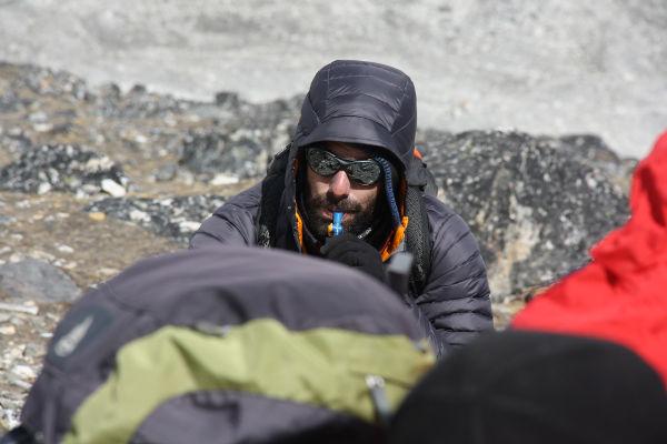 ebc altitude sickness