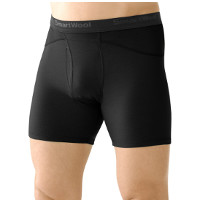 everest-base-camp-packing-list-sports-underwear