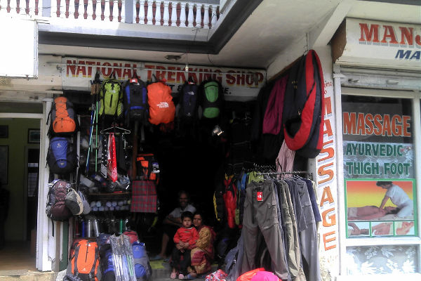 everest-base-camp-trek-cost-gear