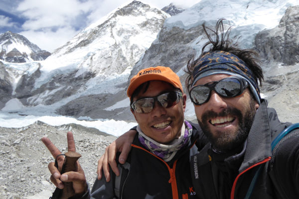 everest-base-camp-trek-cost-totals