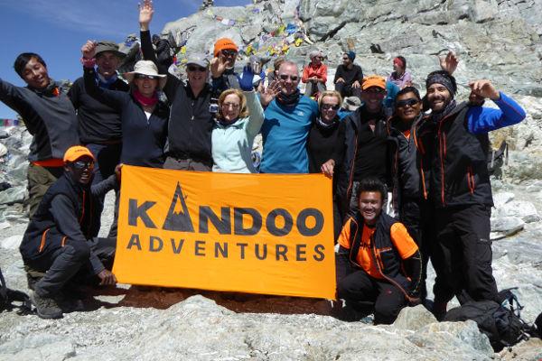 everest-base-camp-trek-cost-tour-operator