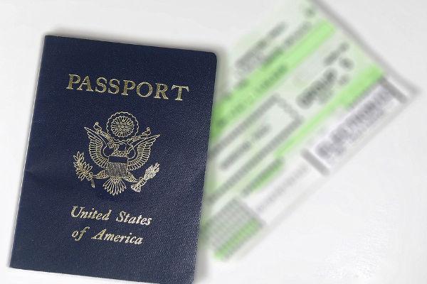 everest-base-camp-trek-cost-visa