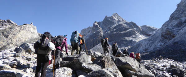everest-base-camp-trek-image-2