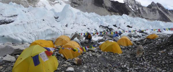 everest-base-camp-trek-image-4