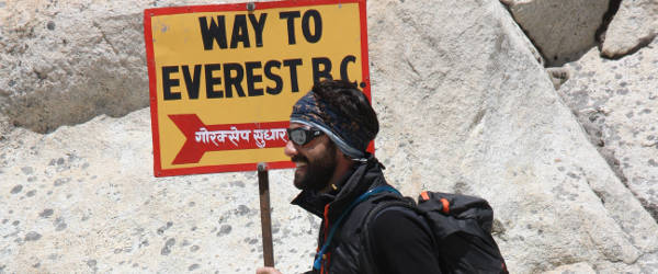 everest-base-camp-trek-image-5