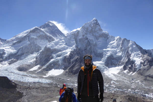 everest-base-camp-trek-kala-patthar