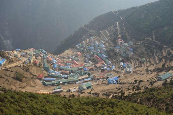 everest-base-camp-trek-namche