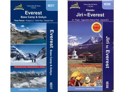 everest-base-camp-trek-nepa-maps