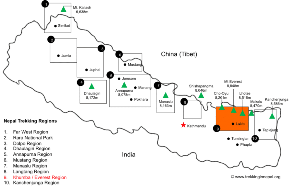everest-base-camp-trek-regional-map-image-1