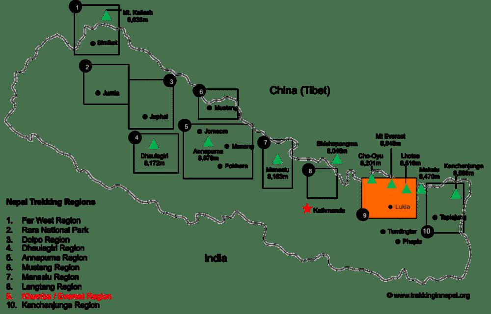 everest-base-camp-trek-regional-map-image-1