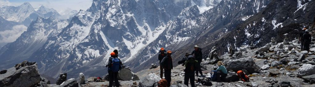 how-difficult-is-the-everst-base-camp-trek