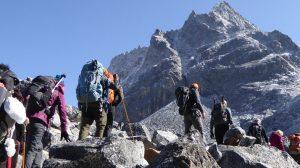 training-everest-base-camp-trek