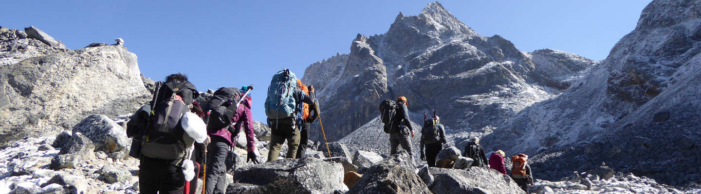 training-everest-base-camp-trek