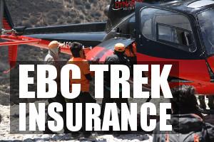ebc-trek-insurance