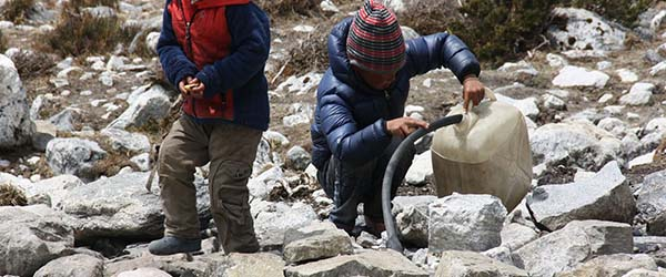 everest-base-camp-trek-food-4