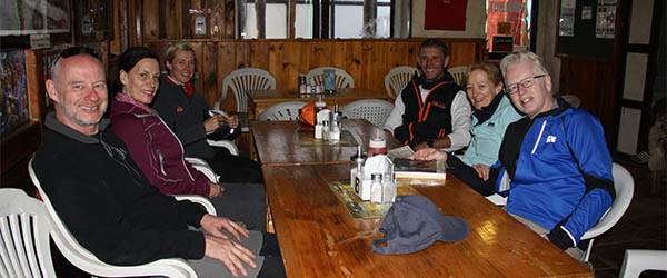 everest-base-camp-trek-teahouses-5
