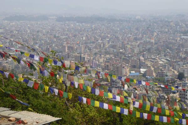 jiri-to-everest-base-camp-kathmandu-valley