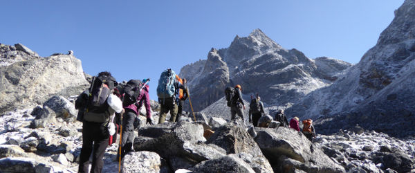 jiri-to-everest-base-camp-trek-04