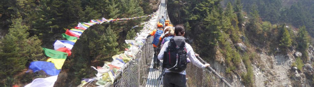 jiri-to-everest-base-camp-trek