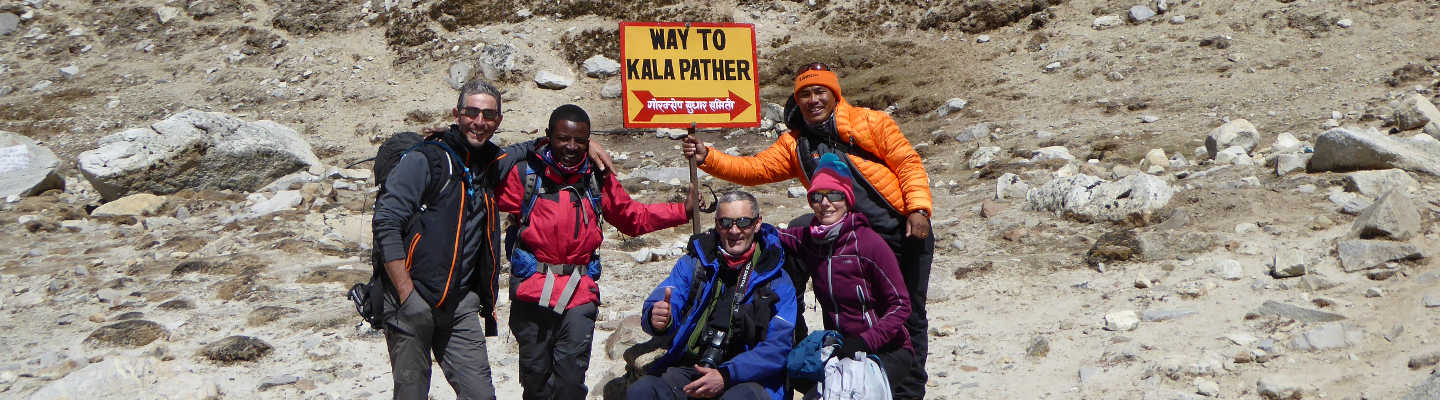 kala-patthar-trek