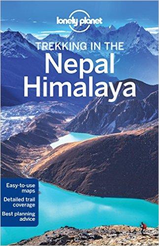 nepal-guidebook