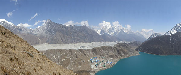 sagarmatha-national-park-1
