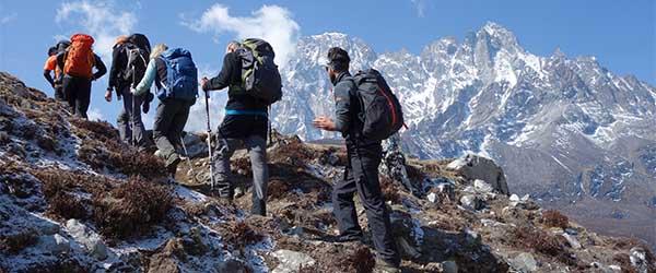 sagarmatha-national-park-2