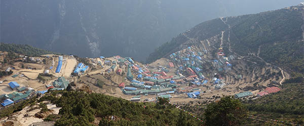 sagarmatha-national-park-3