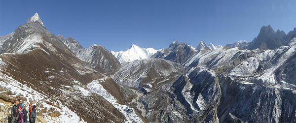 sagarmatha-national-park
