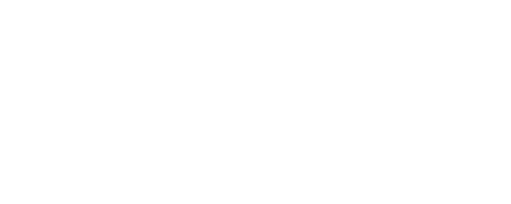 67ae3e0c6de Everest Base Camp Trek Packing List (Discover Exactly What To Bring)