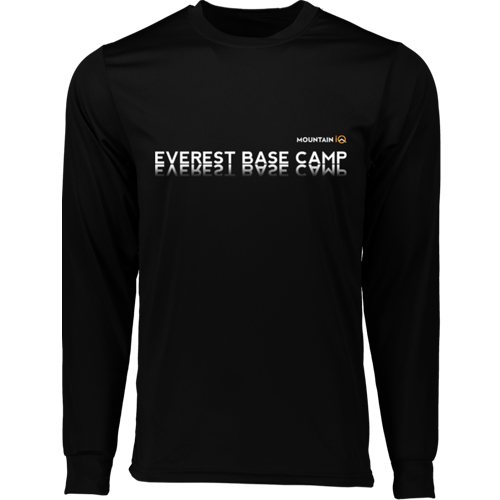 EBC-Mens-Wicking-Long-Sleeve