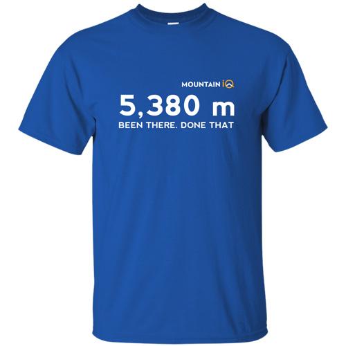 EBC-Height-Mens-T-Shirt-MountainIQ