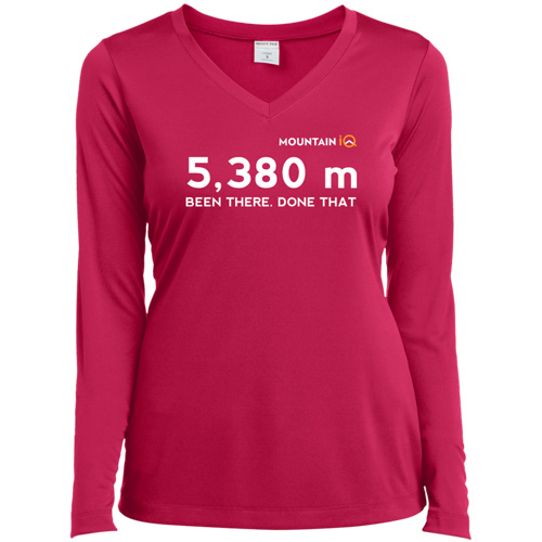 EBC-Height-Womens-Long-Sleeve-Top-MountainIQ