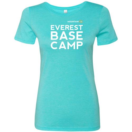 EBC-T-Shirt-Womens-Cotton-MountainIQ