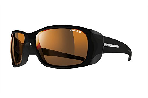 b50ca7869235e1 A good pair of UV protecting sunglasses are a necessity due to the higher  strength of UV at altitude and the glare from snow-covered peaks as you  approach ...
